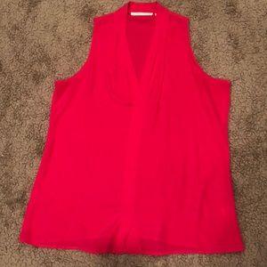 Pink blouse 💗